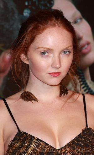 http://static.tvtropes.org/pmwiki/pub/images/Lily-Cole232_4099.jpg