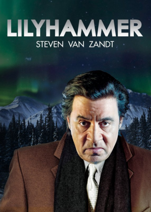 http://static.tvtropes.org/pmwiki/pub/images/Lilyhammer_2357.png