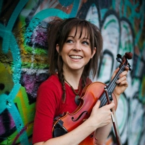 http://static.tvtropes.org/pmwiki/pub/images/LindseySterling_fiddle_wall_673.jpg