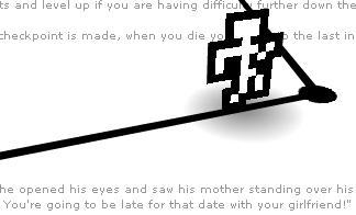 http://static.tvtropes.org/pmwiki/pub/images/LinearRPG_Gameplay_Beginning_660.JPG