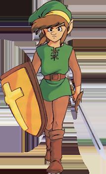 https://static.tvtropes.org/pmwiki/pub/images/Link_Zelda2_521.png