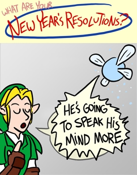 https://static.tvtropes.org/pmwiki/pub/images/Link_s_Resolutions_9306.jpg