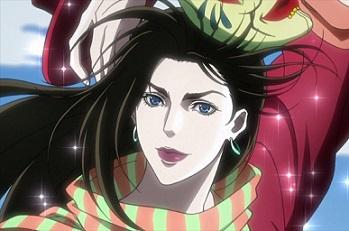 http://static.tvtropes.org/pmwiki/pub/images/Lisa_Lisa_anime_9802.jpg