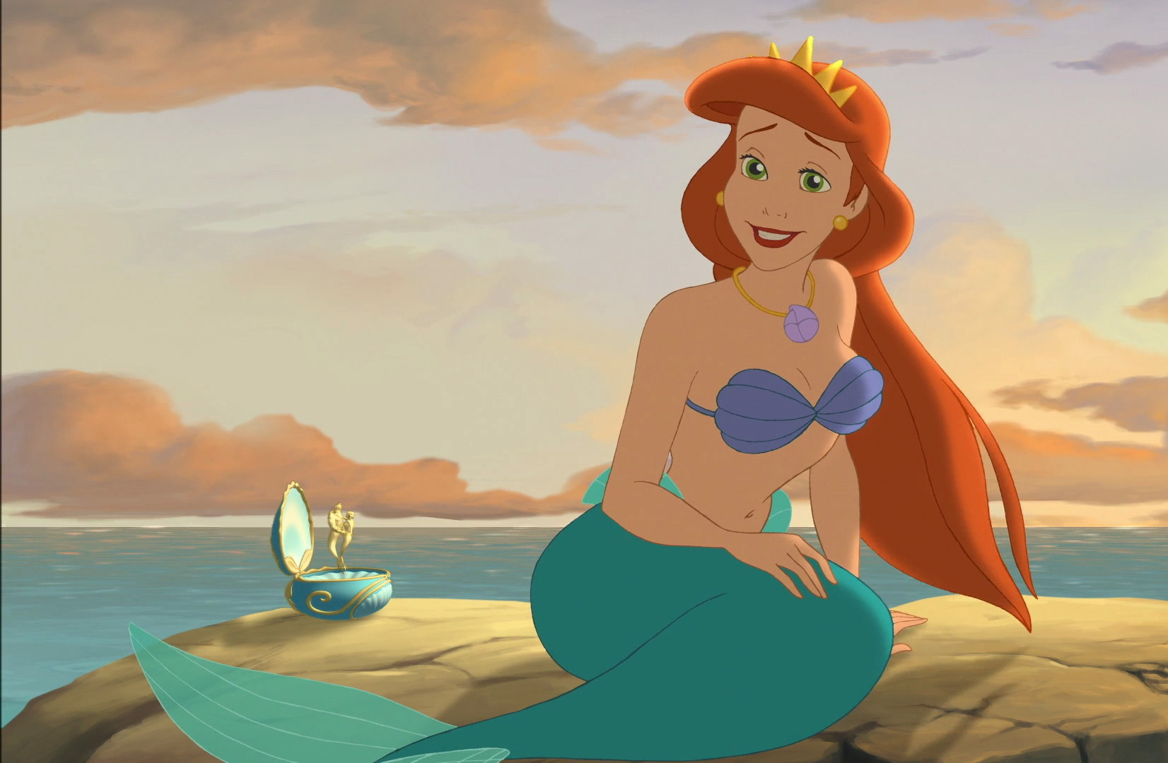 http://static.tvtropes.org/pmwiki/pub/images/Little-mermaid3-disneyscreencaps.com-390.jpg