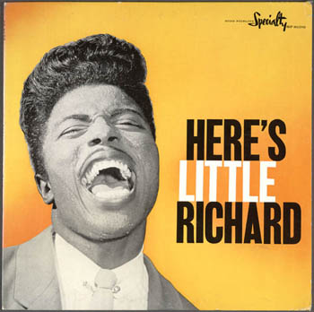 https://static.tvtropes.org/pmwiki/pub/images/Little_Richard_4593.jpg