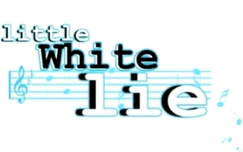 http://static.tvtropes.org/pmwiki/pub/images/Little_White_Lie1_1733.jpg