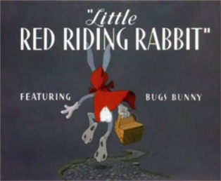 http://static.tvtropes.org/pmwiki/pub/images/Little_red_riding_rabbit_title_card_1282.jpg