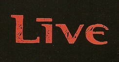 https://static.tvtropes.org/pmwiki/pub/images/Live_logo_2943.jpg