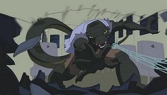 http://static.tvtropes.org/pmwiki/pub/images/Lizard-tearing522_2266.jpg