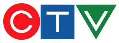 https://static.tvtropes.org/pmwiki/pub/images/Logo-CTV_1920.jpg