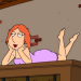 https://static.tvtropes.org/pmwiki/pub/images/Lois_Sitting_Sexy_on_a_Piano_8310.png
