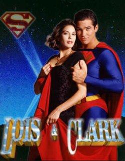 https://static.tvtropes.org/pmwiki/pub/images/Lois_and_Clark.jpg