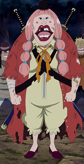http://static.tvtropes.org/pmwiki/pub/images/Lola_One_Piece_1023.jpg