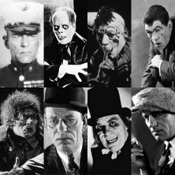 http://static.tvtropes.org/pmwiki/pub/images/Lon_Chaney_9252.png