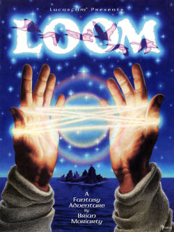 http://static.tvtropes.org/pmwiki/pub/images/Loom_Cover_Art_9884.jpg