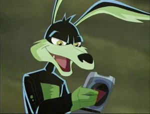 https://static.tvtropes.org/pmwiki/pub/images/Loonatics_Unleashed_Tech_E_Coyote_693.png