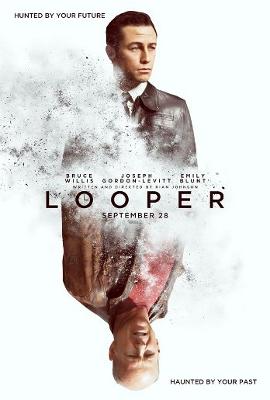 https://static.tvtropes.org/pmwiki/pub/images/Looper-Poster_7348.jpg