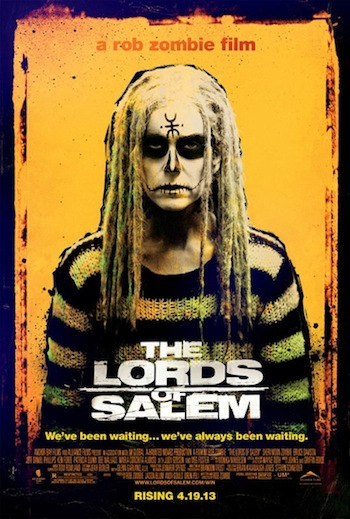 http://static.tvtropes.org/pmwiki/pub/images/Lords-of-salem-teaser_2275.jpg