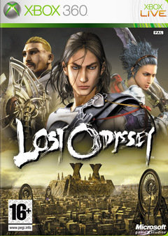 https://static.tvtropes.org/pmwiki/pub/images/Lost_Odyssey_Cover_6437.jpg