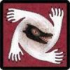 http://static.tvtropes.org/pmwiki/pub/images/LoupBlanc_3487.jpg