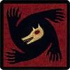 http://static.tvtropes.org/pmwiki/pub/images/LoupGarou_321.jpg