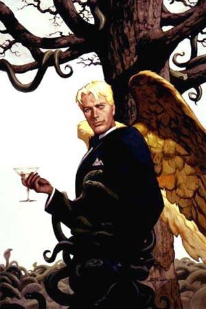 http://static.tvtropes.org/pmwiki/pub/images/Lucifer.jpg