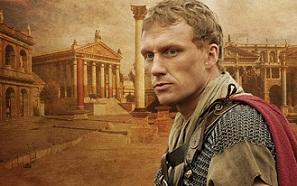 http://static.tvtropes.org/pmwiki/pub/images/Lucius-Vorenus-portrait_1036.jpg