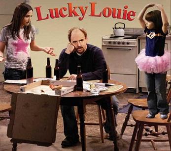http://static.tvtropes.org/pmwiki/pub/images/Lucky_Louie_4787.JPG