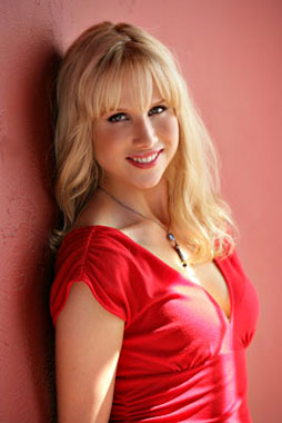 http://static.tvtropes.org/pmwiki/pub/images/Lucy-Punch-1_7394.jpg