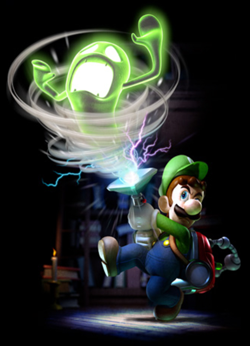 http://static.tvtropes.org/pmwiki/pub/images/LuigisMansion2_01_250_2190.png