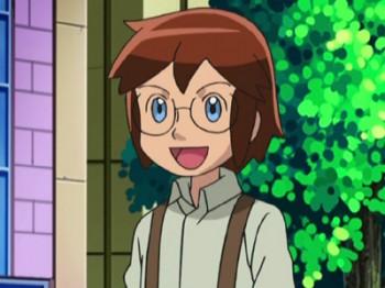 https://static.tvtropes.org/pmwiki/pub/images/Luke_Pokemon_Anime_8763.jpg