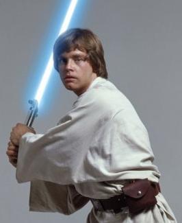 https://static.tvtropes.org/pmwiki/pub/images/Luke_Skywalker.jpg