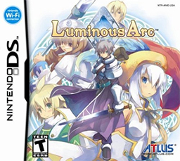 http://static.tvtropes.org/pmwiki/pub/images/Luminous_Arc_Coverart_2769.jpg