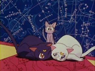 http://static.tvtropes.org/pmwiki/pub/images/Luna-Artemis-and-Diana-luna-artemis-and-diana-24497042-314-235_5084.jpg