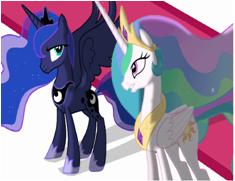 https://static.tvtropes.org/pmwiki/pub/images/Luna_and_Celestia_discuss_Twilight_S3E01_9298.png