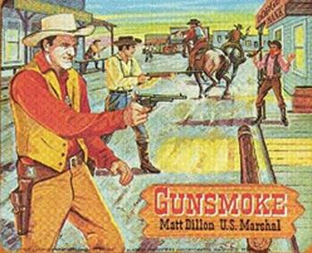 http://static.tvtropes.org/pmwiki/pub/images/Lunch-Box-Gunsmoke-Matt-Dillon-US-Marshal-Aladdin-Industries-1959-1961_copy_9315.jpg
