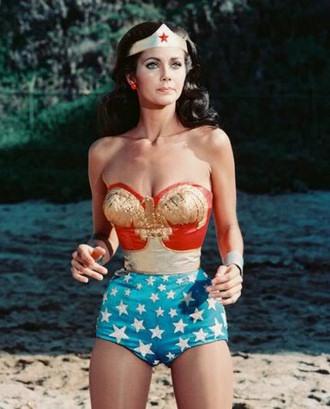 http://static.tvtropes.org/pmwiki/pub/images/Lynda-Carter---Wonder-Woman_330_7907.jpg