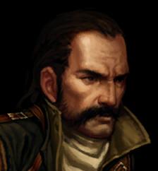 https://static.tvtropes.org/pmwiki/pub/images/Lyndon_the_Scoundrel_6133.png