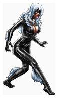 https://static.tvtropes.org/pmwiki/pub/images/MAA_Black_Cat_7253.jpg
