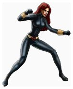 https://static.tvtropes.org/pmwiki/pub/images/MAA_Black_Widow_5208.jpg