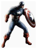 https://static.tvtropes.org/pmwiki/pub/images/MAA_Captain_America_9935.jpg