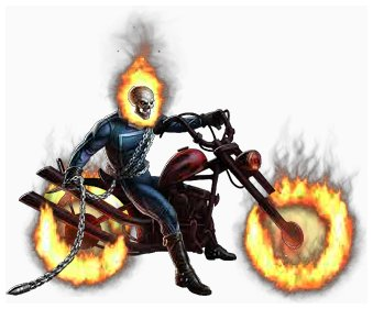 https://static.tvtropes.org/pmwiki/pub/images/MAA_Ghost_Rider_2097.jpg