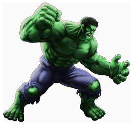 https://static.tvtropes.org/pmwiki/pub/images/MAA_Hulk_4534.jpg