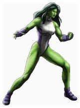 https://static.tvtropes.org/pmwiki/pub/images/MAA_She-Hulk_3549.jpg