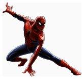 https://static.tvtropes.org/pmwiki/pub/images/MAA_Spider-Man_7299.jpg