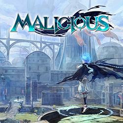 https://static.tvtropes.org/pmwiki/pub/images/MALICIOUS_Cover_Art_2202.jpg