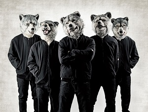 http://static.tvtropes.org/pmwiki/pub/images/MAN_WITH_A_MISSION_MWAM_1_3367.jpg