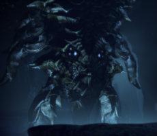 https://static.tvtropes.org/pmwiki/pub/images/ME3_Leviathan_Creature2_6513.jpeg