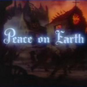 http://static.tvtropes.org/pmwiki/pub/images/MGMPeaceOnEarth_3506.jpg