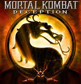 Mortal Kombat  Deception (Video Game) - TV Tropes 2213a1c531
